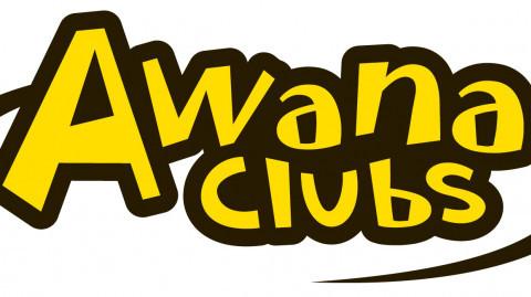 Awana Club @ FBC
