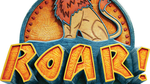 "VBS - ""Roar"" Registration Now Open"