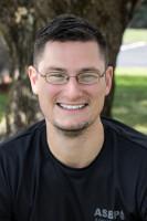 Profile image of Sean Fitzgerald